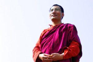 amnyi-trulchung-rinpoche